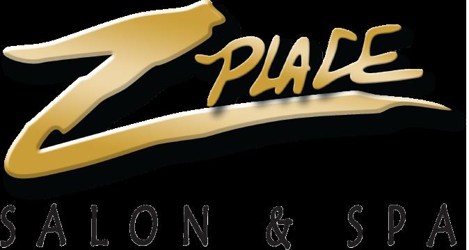 Z Place Salon & Spa - Kennewick, WA